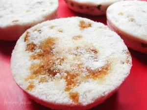 foodrecipes.cc_bhapa_pithe