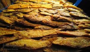 foodrecipes.cc_fishfry_digh 2