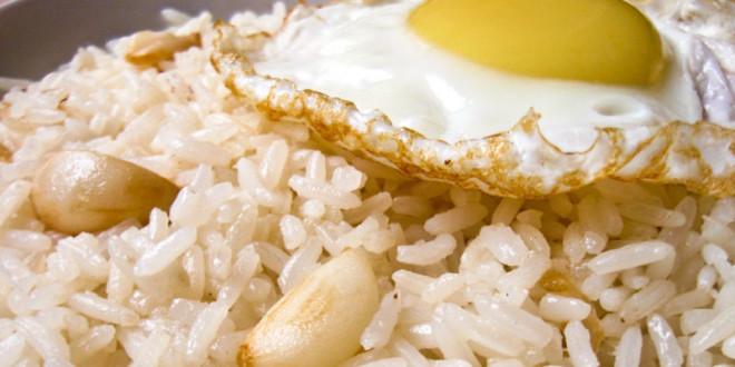 foodrecipes.cc_garlic_fried_rice