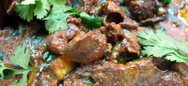 chicken_liver_curry