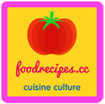 Food Recipes – Cuisine Culture