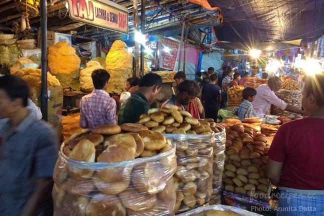 Zakaria Street_arunita_Dutta_foodrecipes.cc