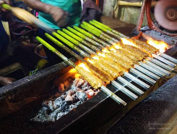 Zakaria_st_foodrecipes.cc